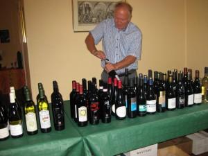 osl jubilæum winemakers dinner 014