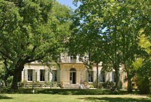 chateau-juvenal